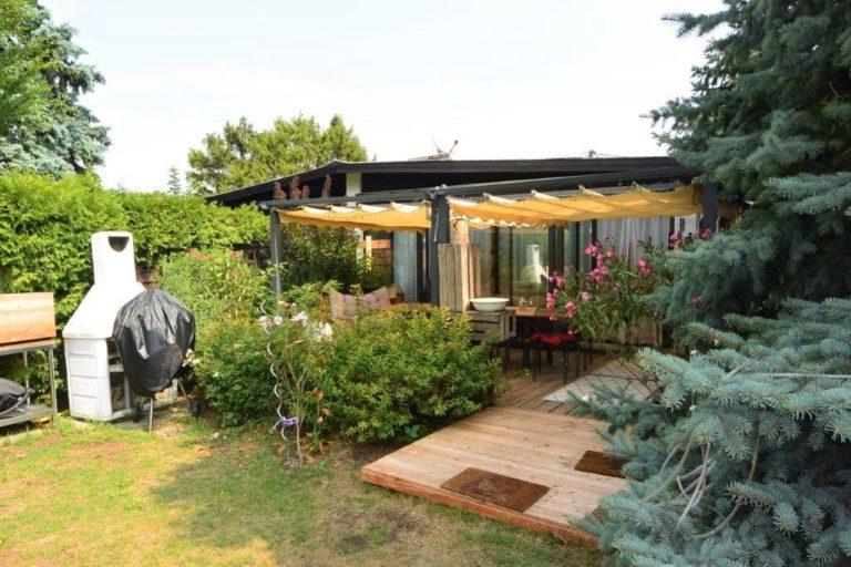 Velm Ferienhaus (4)