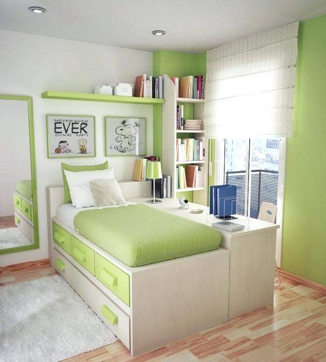 jugendzimmer-klein-die-besten-30-tolle-jugendzimmer-ideen-und-tipps-fa-1-4-r-kleine-raume-jugendzimmer-klein-pinterest