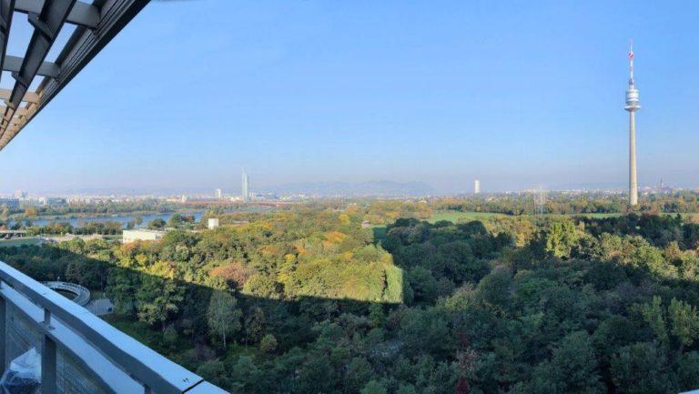 Panorama (002)
